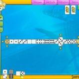 Скриншот Ultimate Dominoes – Изображение 1