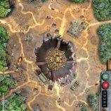 Скриншот The Squadron – Изображение 3