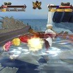 Скриншот One Piece: Grand Adventure – Изображение 21