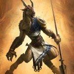 Скриншот God of War: Ascension – Изображение 39