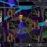Скриншот Shadowpact – Изображение 2