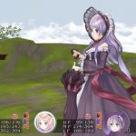 Скриншот Atelier Meruru Plus: The Apprentice of Arland – Изображение 18