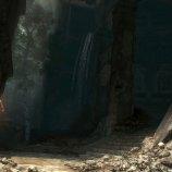 Скриншот Rise of the Tomb Raider: 20 Year Celebration – Изображение 1