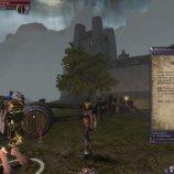 Скриншот Chronicles of Spellborn – Изображение 3