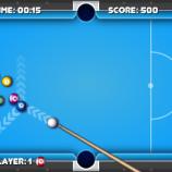 Скриншот 5-in-1 Arcade Hits – Изображение 6