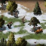 Скриншот Wild Terra Online – Изображение 10