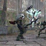 Скриншот Legacy of Kain: Defiance – Изображение 5