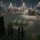 Скриншот Yore VR – Изображение 4