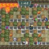 Скриншот Super Bomberman R – Изображение 5