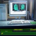 Скриншот CSI: 3 Dimensions of Murder – Изображение 6