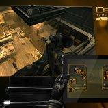 Скриншот Deus Ex: Human Revolution - Director's Cut – Изображение 10