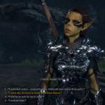 Скриншот Baldur's Gate III – Изображение 18