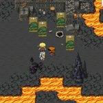 Скриншот Ash 2: Shadows – Изображение 21
