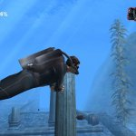 Скриншот Check Dive – Изображение 20