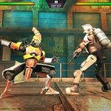 Скриншот Clash of Robots – Изображение 7