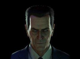 Что Valve рассказала нового про Half-Life: Alyx. Игра точно выйдет всрок?