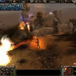 Скриншот The Chosen: Well of Souls – Изображение 12