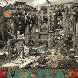 Скриншот Age Of Oracles: Tara's Journey – Изображение 4