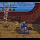 Скриншот Teenage Mutant Ninja Turtles: Turtles in Time Re-Shelled – Изображение 1