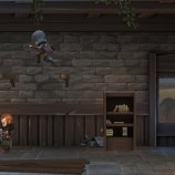 Скриншот Assassin's Creed: Rebellion – Изображение 8