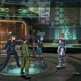 Скриншот Sword Art Online: Fatal Bullet – Изображение 4