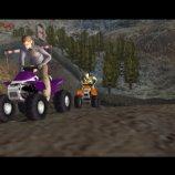 Скриншот Maximum Sports Extreme – Изображение 4