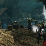 Скриншот Age of Pirates: Captain Blood – Изображение 70