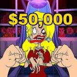 Скриншот Who Wants to Beat Up a Millionaire – Изображение 3