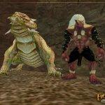 Скриншот EverQuest: Gates of Discord – Изображение 2