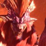 Скриншот Monster Hunter: World – Изображение 10