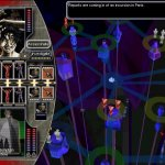 Скриншот Shadowpact – Изображение 5