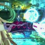 Скриншот Tales of Xillia – Изображение 25