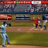 Скриншот Ace Pitcher: Legend Of Baseball – Изображение 3