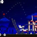 Скриншот Pirates vs. Ninjas vs. Zombies vs. Pandas – Изображение 3