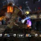 Скриншот PlayStation All-Stars Battle Royale – Изображение 12