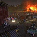 Скриншот XCOM: Enemy Within – Изображение 4