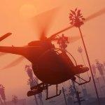 Скриншот Grand Theft Auto 5 – Изображение 165