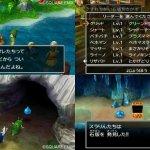 Скриншот Dragon Quest 7 – Изображение 9