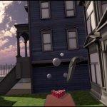 Скриншот VeeR Pong – Изображение 5