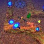 Скриншот Octocopter: Super Sub Squid Escape – Изображение 1