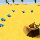 Скриншот DreamCube – Изображение 7