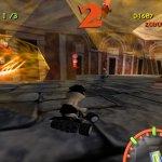 Скриншот Toon Quad – Изображение 4