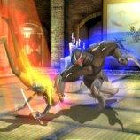 Скриншот Teenage Mutant Ninja Turtles: Smash Up – Изображение 9