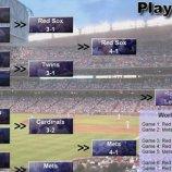 Скриншот Baseball Mogul 2006 – Изображение 3