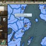 Скриншот Hearts of Iron II: Doomsday - Armageddon – Изображение 10