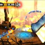 Скриншот Swarm (2011) – Изображение 21