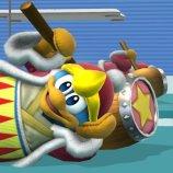 Скриншот Super Smash Bros. – Изображение 11