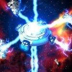 Скриншот Starscape – Изображение 5