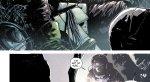 Бэтмен-неудачник, Супермен-новичок иЧудо-женщина-феминистка. Рассказываем, что такое «DCЗемля-1». - Изображение 23