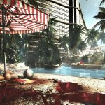 Скриншот Dead Island – Изображение 29